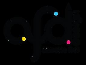 FreiDesign_Logo_2020_square_Web_v03-01.p