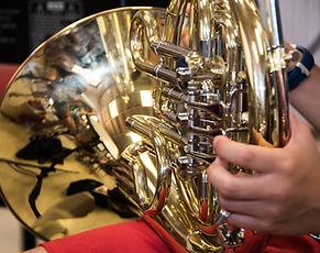 YDRAY-Victor_escolademusica-14.jpg