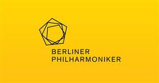 LA BERLINER PHILHARMONIKER DES DE CASA