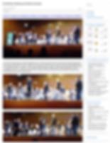 Captura de pantalla 2020-05-11 23.23.08.