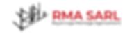 RMA SARL Rayonnage Montage Agencement-2