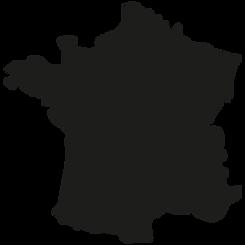 carte-france-01.png