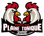 logo__pv6t36.png