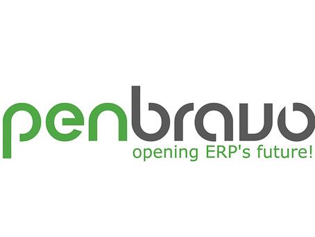 OpenBravo 3 : Aspect Comptabilité-Finances