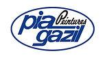 logo_pia_gazil.jpg