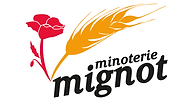 partage-social-minoterie-mignot.png