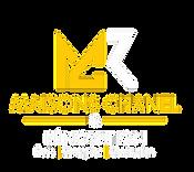 logo-MCR-vectorisé-V3.png