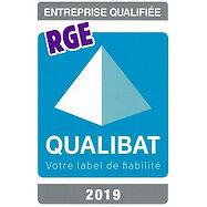logo-Qualibat-2016-500-2-1-500x500.jpg