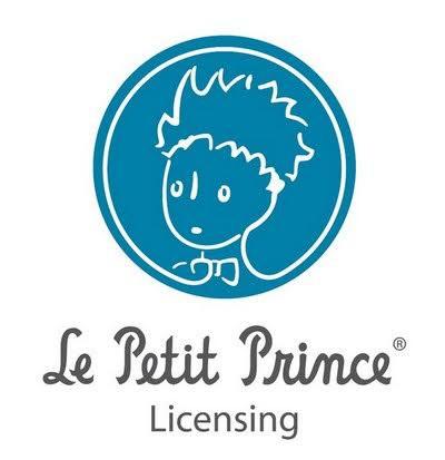 © le Petit Prince licensing