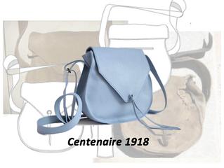 CENTENAIRE 1918 - Nouvelle collection La campagne de financement participatif est lancée sur ULULE