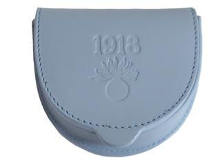Le Porte-monnaie cuvette du Centenaire 1918 en vente à partir du 6 novembre.