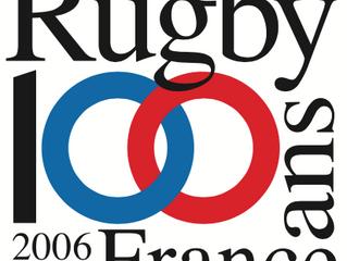"""""""SportHéritage"""" une marque pour le Musée National du Sport"""