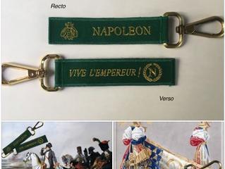 Napoléon-Derniers jours