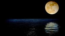 Diálogos con la Luna -3-