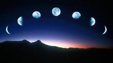 Diálogos con la Luna              -1-