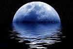 Diálogos con la Luna -2-