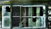 En nuestra VIDA, ¿hay ventanas ROTAS?