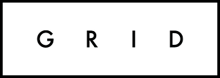 Black Logo Transparent Background_edited