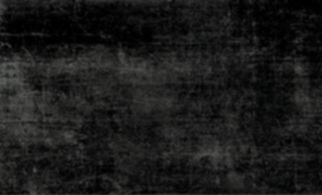 black grunge_edited.jpg