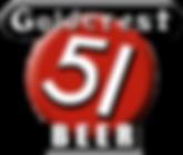goldcrest51