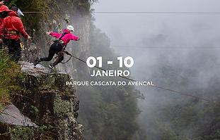 Janeiro.jpg