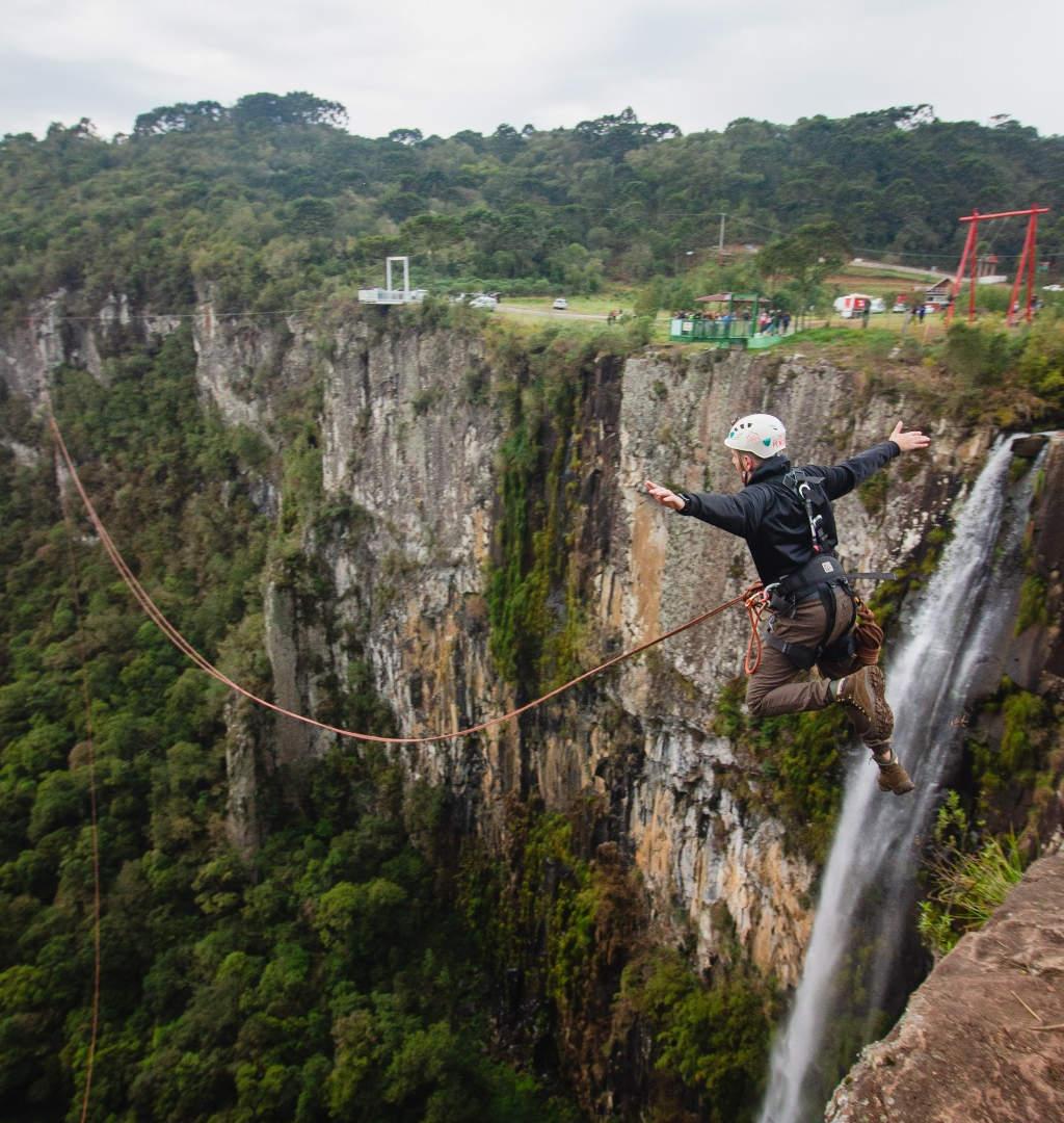 Cascata do Avencal.jpg