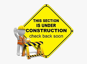 270-2708391_site-under-construction-png-