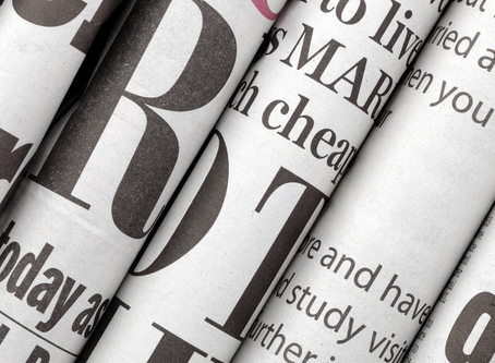 What is Media Relations and Training?