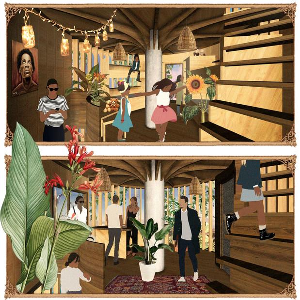 10 - Interior Kitchen.jpg