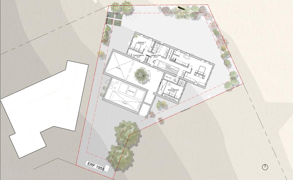120_Stage3_ 1_200 first Floor.jpg