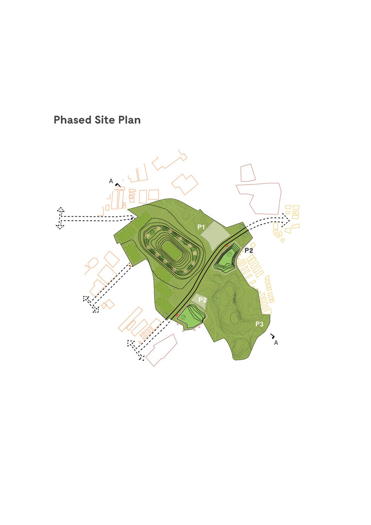 Parkadium_ Site Plan.jpg