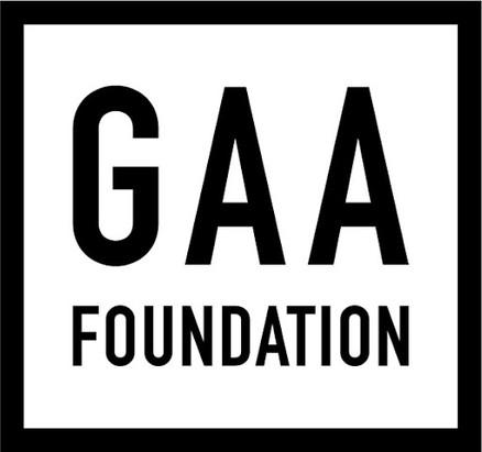 GAA FOUNDATION
