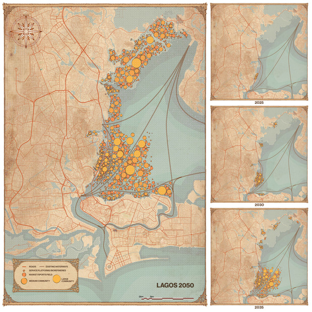 04 - Map.jpg