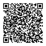Panorama_qr_8a5f1f9c-e8b1-498c-9dbe-433e