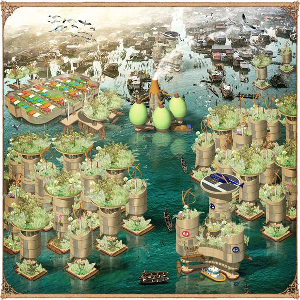 03 - Aerial Image.jpg