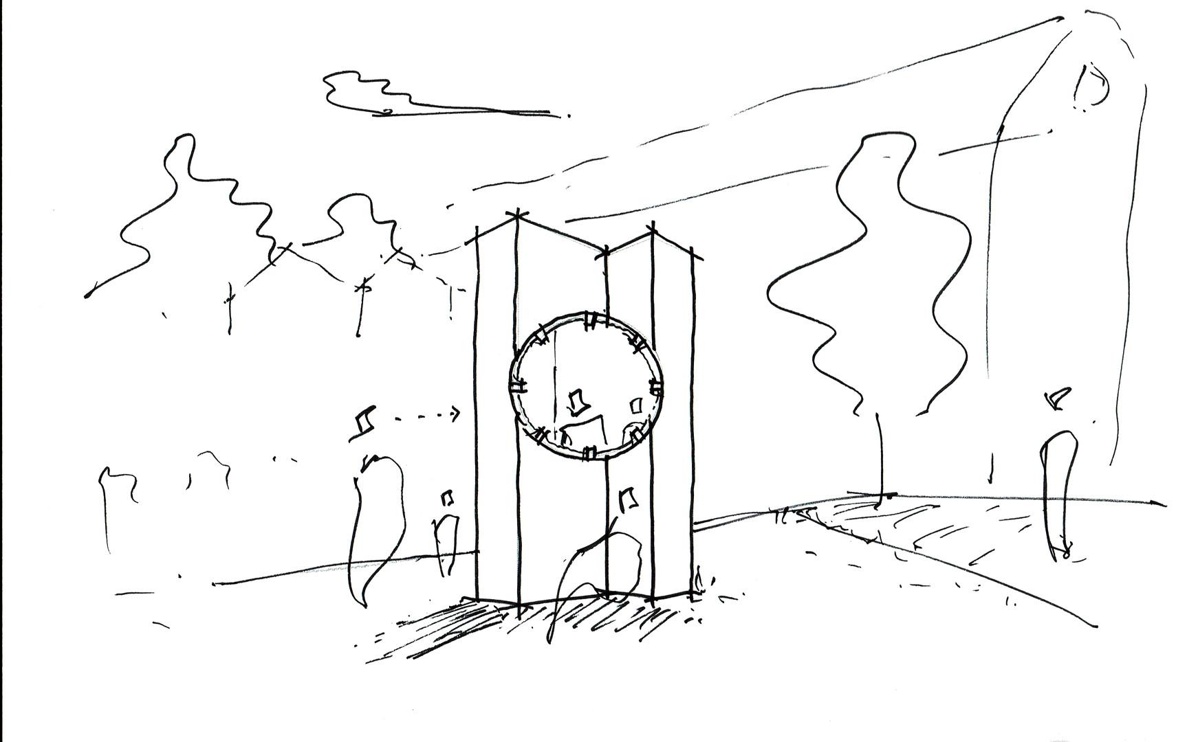 CDW Time piece sketch 180510 rev01.jpg