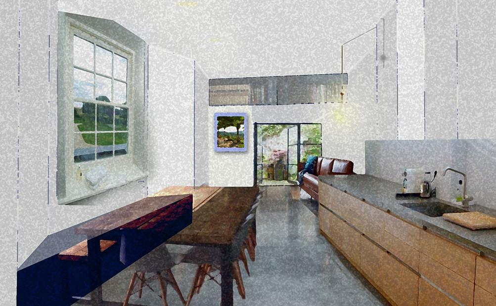 kitchenlounge.jpg