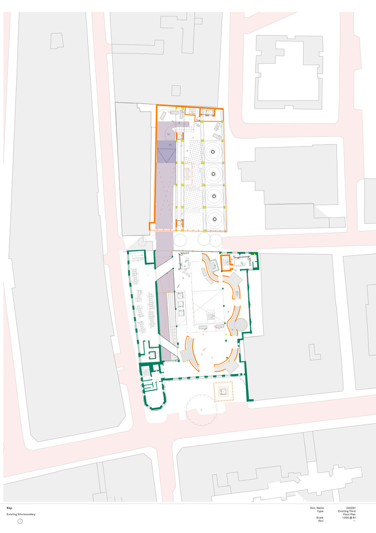 Proposed 3rd Floor Plans 1_200_ rev 03.j