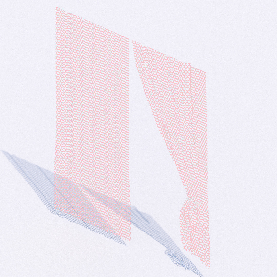 10_Curtain.jpg