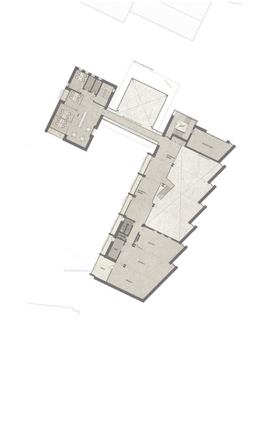 100_1_0_First floor plan_Coloured.jpg