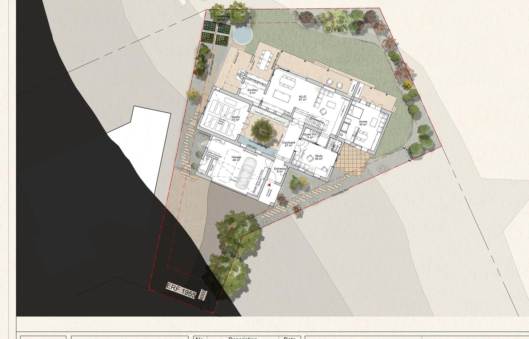 120_Stage3_ 1_200 Ground Floors.jpg