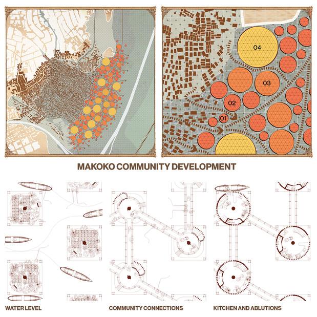 06- Community Development.jpg