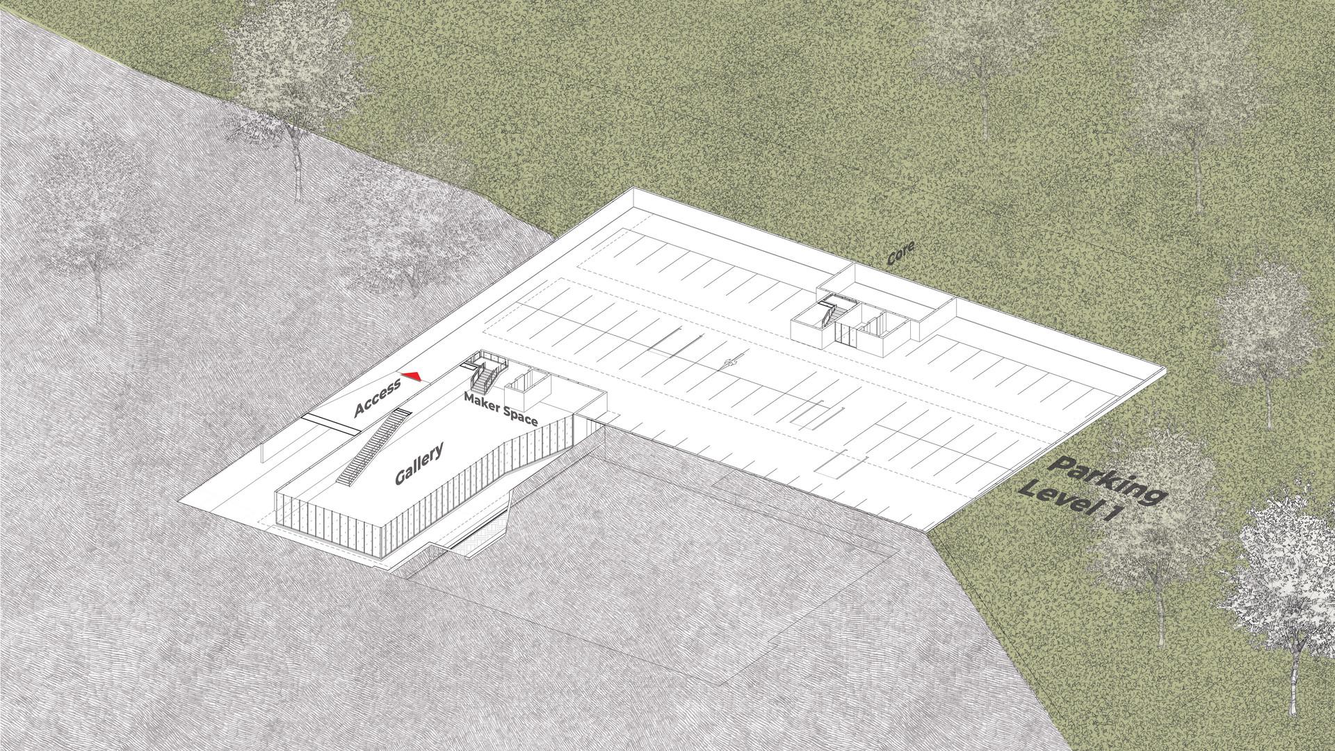 02 Axonometric parking.jpg