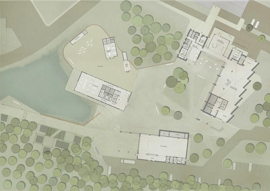 100_1_0_Ground floor plan_Coloured SMALL