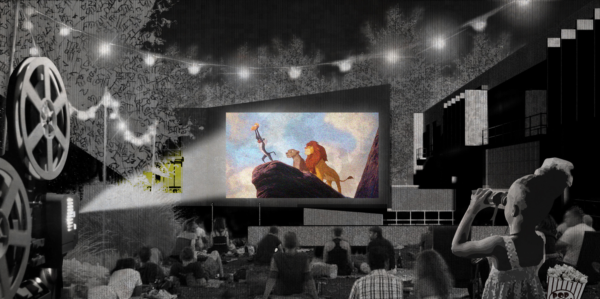 Rooftop late evening movie-colour.jpg