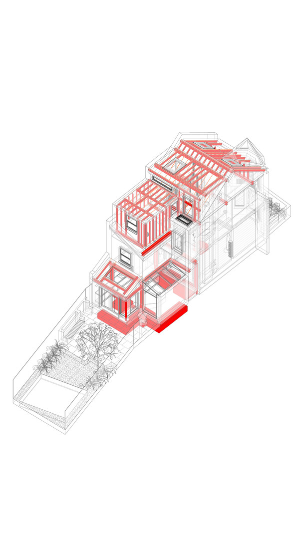 Structural coordination 1.jpg