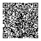 Panorama_qr_da3fc535-1128-40b1-bc59-e491