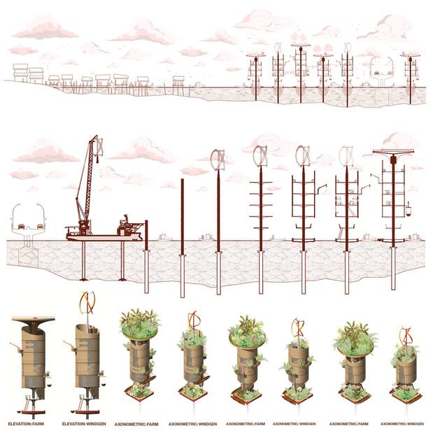 11 - Structure.jpg