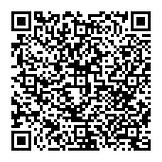 Panorama_qr_f59c4e3e-6759-4013-bf89-132b