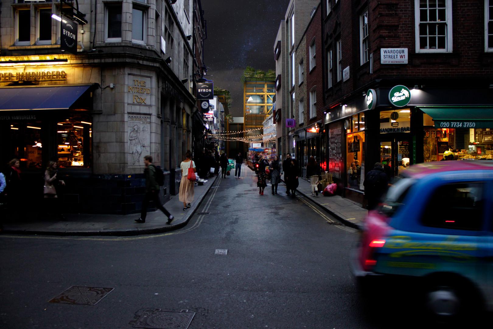 Peter street rev 02.jpg